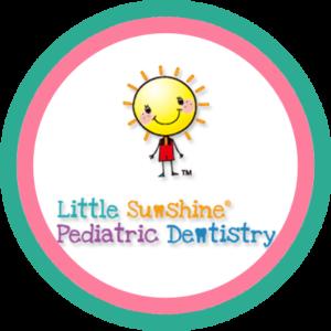 Dr  Sophie Chang - Little Sunshine Pediatric Dentistry